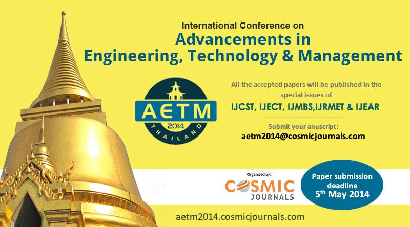 AETM-2014