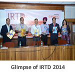 IRTD-2014