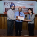 irtd-2014-Certifications-&-Awards-12
