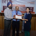 irtd-2014-Certifications-&-Awards-15