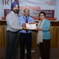 irtd-2014-Certifications-&-Awards-16