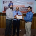 irtd-2014-Certifications-&-Awards-17
