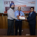 irtd-2014-Certifications-&-Awards-19