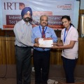 irtd-2014-Certifications-&-Awards-2