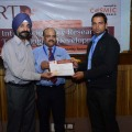 irtd-2014-Certifications-&-Awards-20