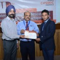 irtd-2014-Certifications-&-Awards-24