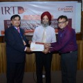 irtd-2014-Certifications-&-Awards-31