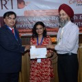 irtd-2014-Certifications-&-Awards-48