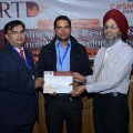 irtd-2014-Certifications-&-Awards-49