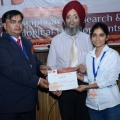 irtd-2014-Certifications-&-Awards-52