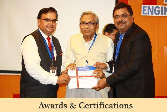 AETM - 2017-Certifications-&-Awards
