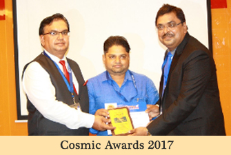 AETM - 2017-cosmic awards