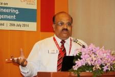 dr-s-n-pandaaetm-2014-2
